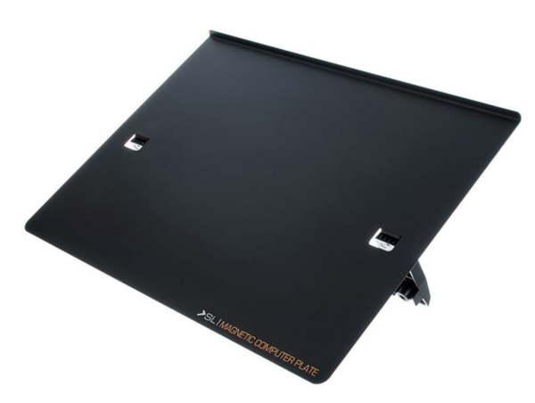 Studiologic SL Magnetic Computer Plate